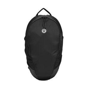 LULULEMON Fast and Free Backpack 13L (Black)